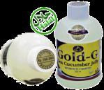 cde5c4024147cb3a545c24de46a8e40e_jelly-gamat-gold-g-300x261